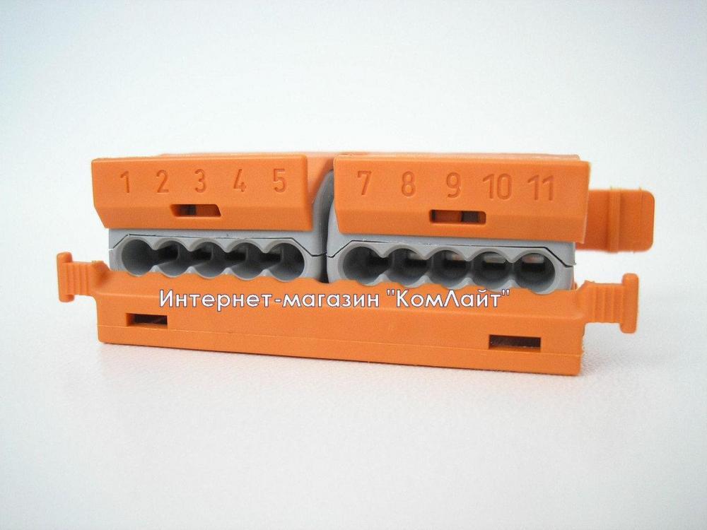 405738184_w640_h640_montazhnyj-adapter-na.thumb.jpg.727ea5a6012fe4b770ca1a184cbb4482.jpg