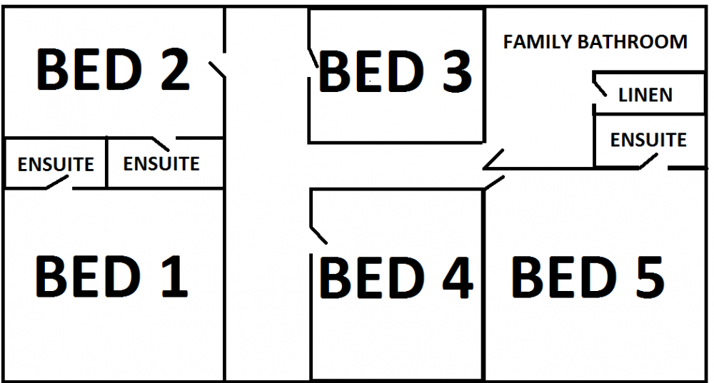 Proposed Layout.png