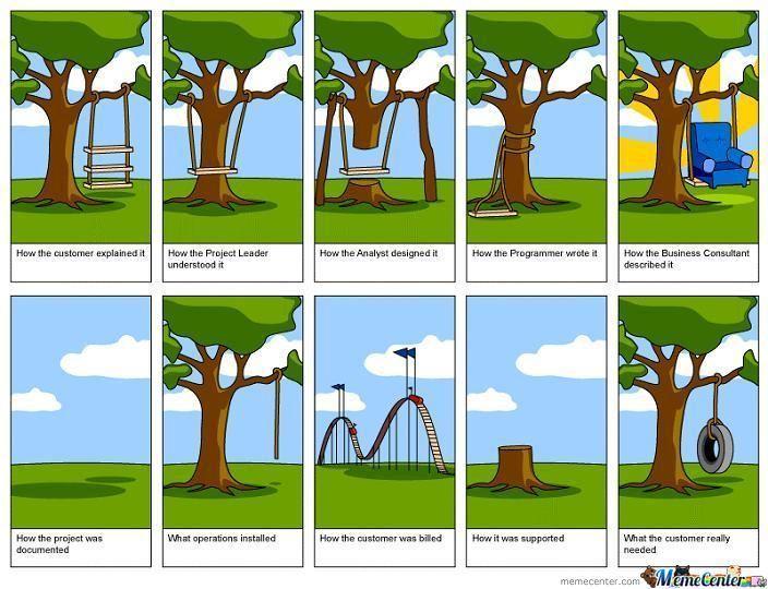 building-a-tree-swing_o_1047003.jpg