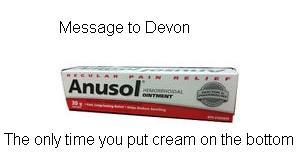 message to devon.jpg