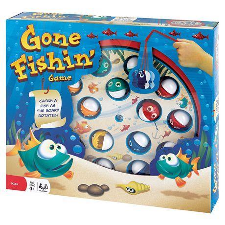 gone-fishing.jpg.cca1e0f2abce0f92e50395d48cc22033.jpg