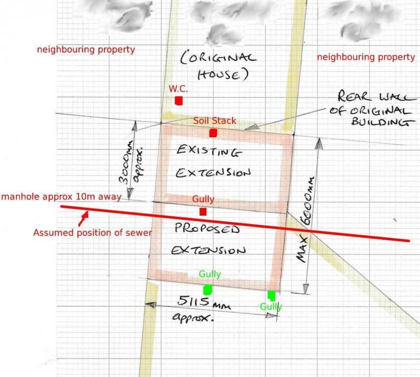 planview2.jpg
