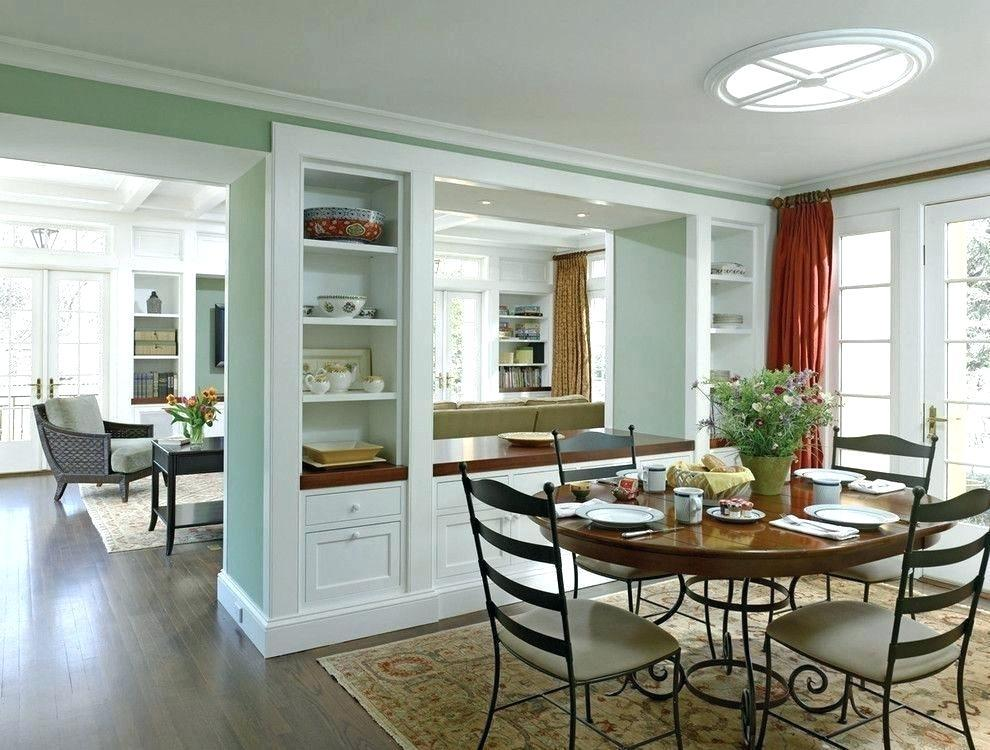 dining-room-divider-ideas-kitchen-partition-design-living-dividers-screens-functional-or.jpg.ffa721a73181f7064917eb0ec0597534.jpg