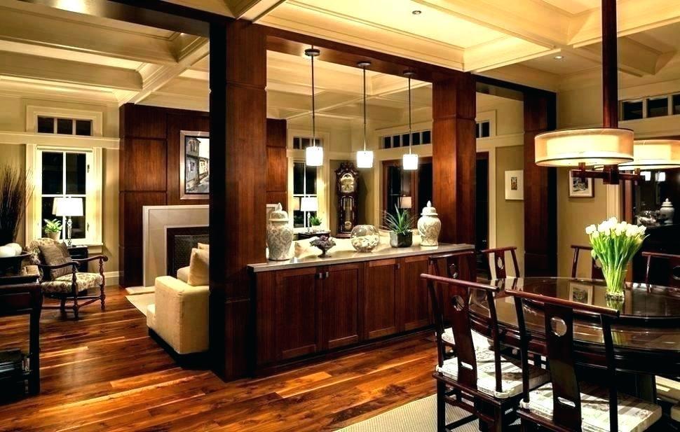 large-room-divider-ideas-foyer-living-room-divider-ideas-decorating-ideas-for-small-bedrooms.jpg.28153b2d42daccd937b2a3f2cf15f32f.jpg