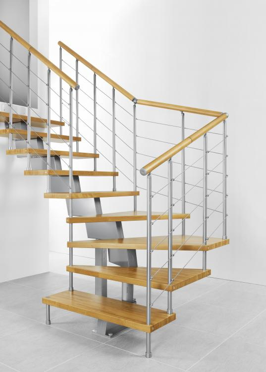 wire.staircase.jpg