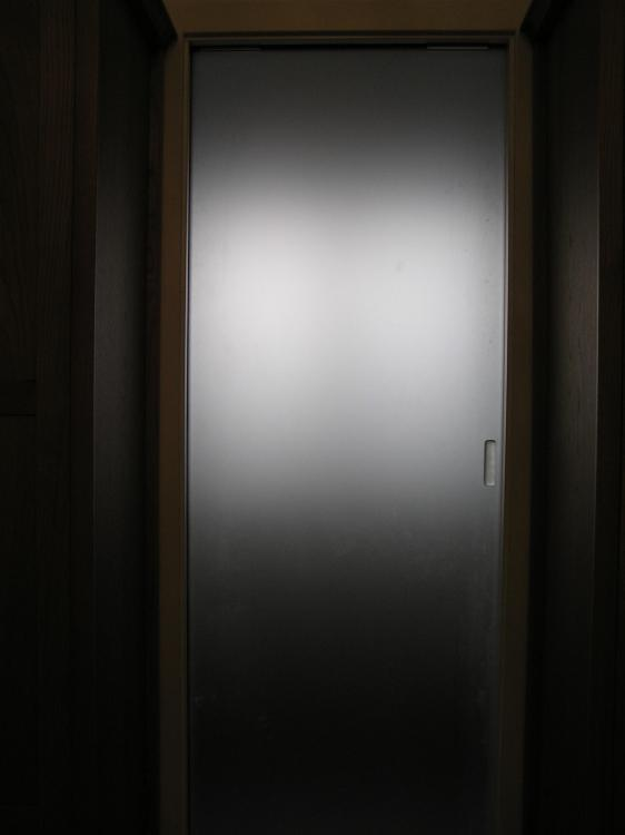Door.thumb.JPG.2a0cbcef6d8e83042528bc77e64ae671.JPG