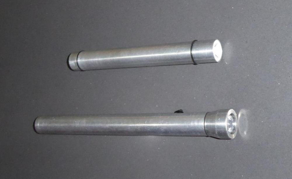 torches.thumb.JPG.c502946447aa6cd6a62838107639a473.JPG