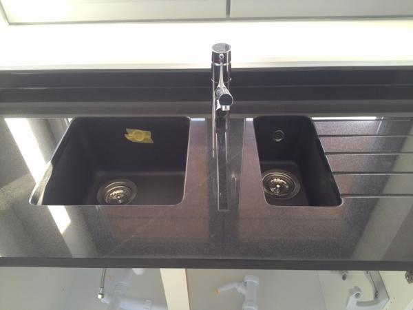 Sinks.jpg.3605a840a33f7cd49efc1850c19c76e2.jpg