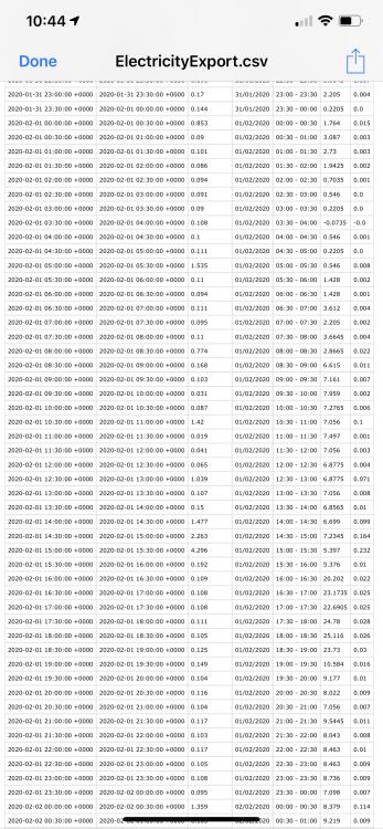 B1DE7B62-C5B7-47A6-AE77-A35A6193774B.thumb.png.bda7bb8cb308dba8d231f4469e8638fd.png