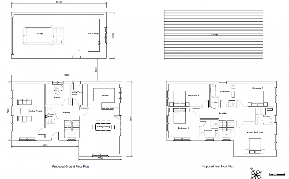 floorplan.thumb.PNG.e7f019250fb4f75bee34a629d31739c5.PNG