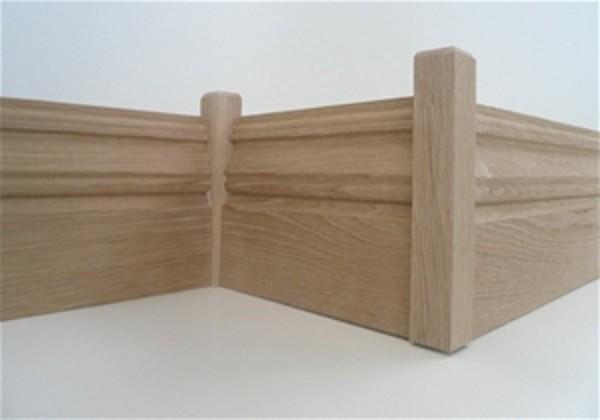 oak_turrel_blocks-600x420.jpg
