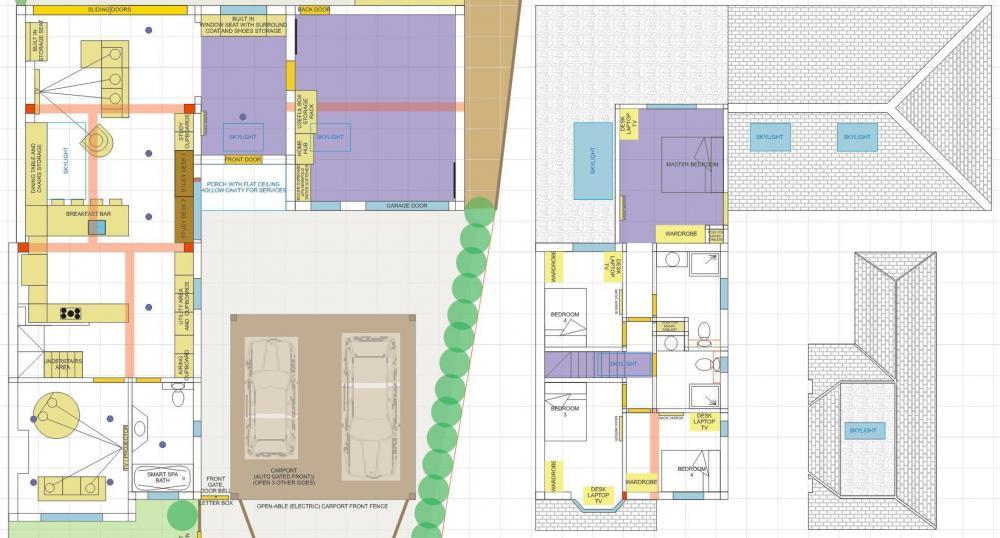 HOUSE - AllFloors + Roofs.JPG