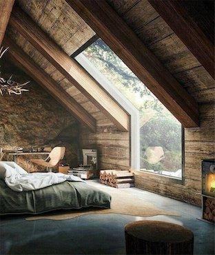 attic.jpg.0b7757bd3940e74f4056e6bff92a642a.jpg