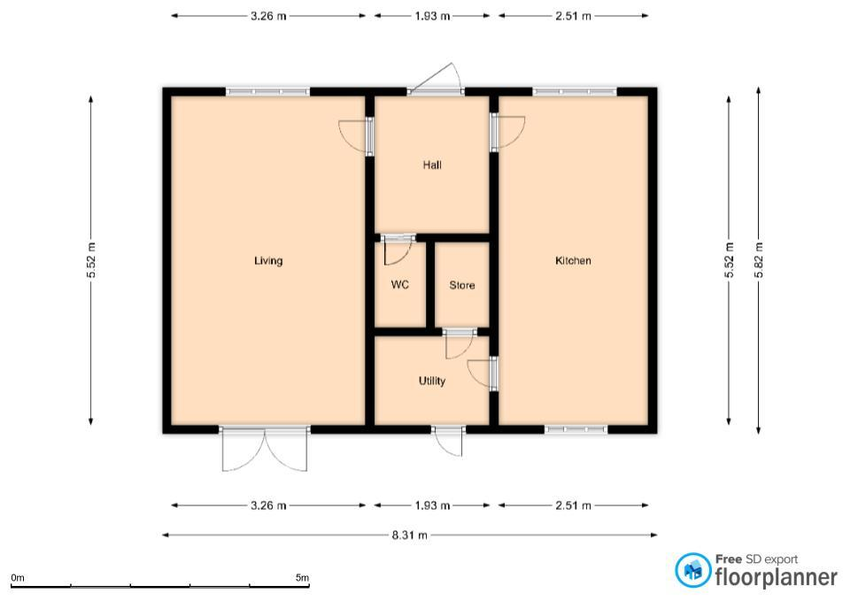 Original Floorplan.jpg