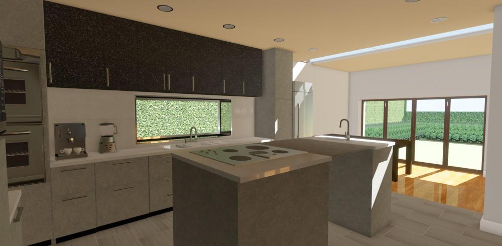 Kitchen-S49.thumb.jpg.6f4d3d26ca21f421d974ab7f723eb6cf.jpg