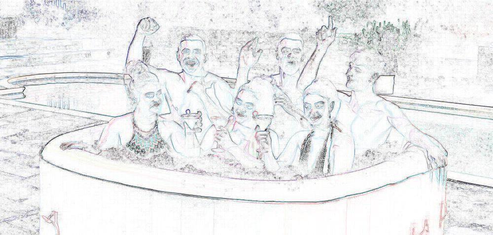 hot-tub-colour-in.jpg