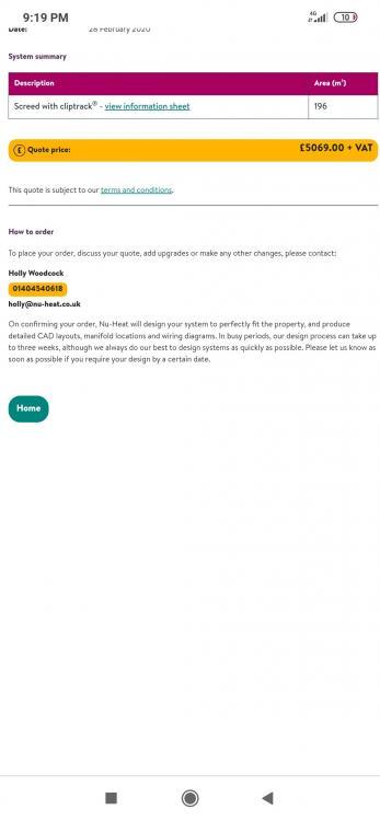 Screenshot_2020-08-15-21-19-35-289_com.android.chrome.jpg