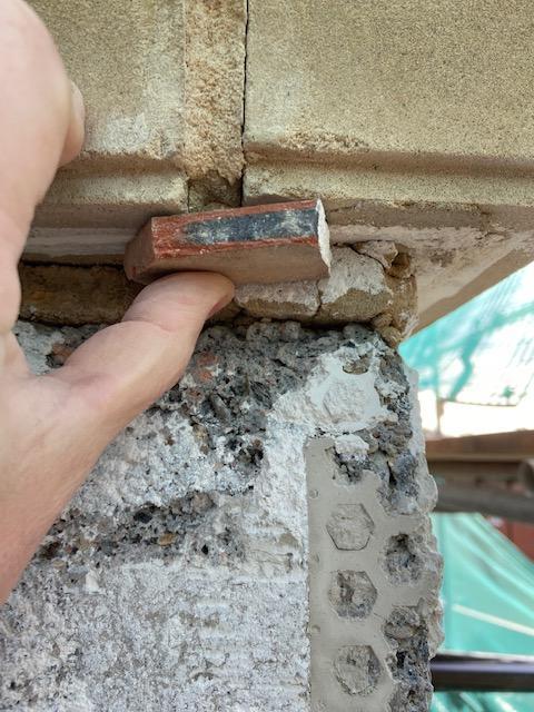 stone ledge 3.jpg