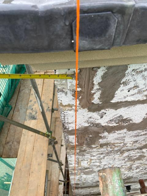 parapet wall out2.jpg