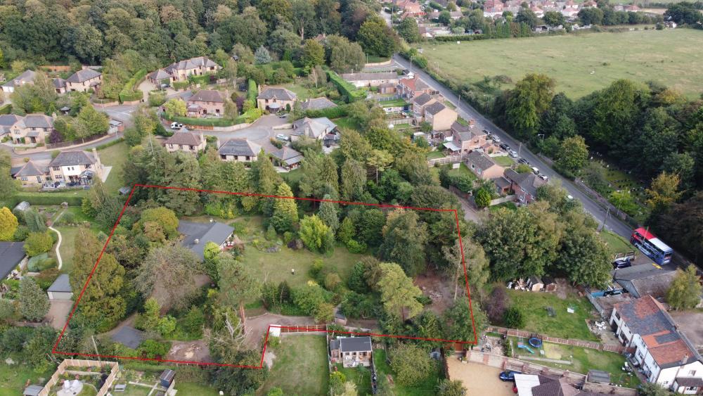 Overall_Plot_-_Drone_View.thumb.jpg.89c1a0b65d9d0efb44289da9728de9d1.jpg