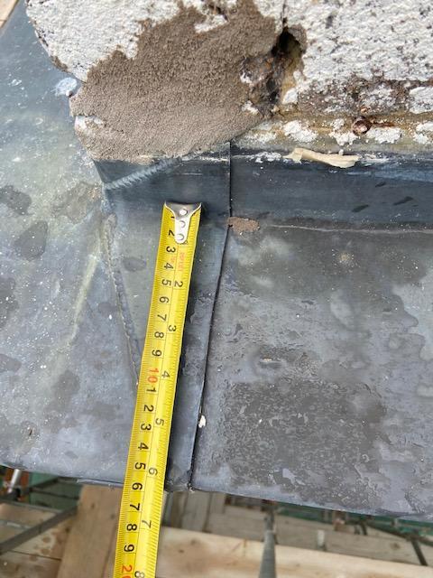 ledge5 back corner.jpg