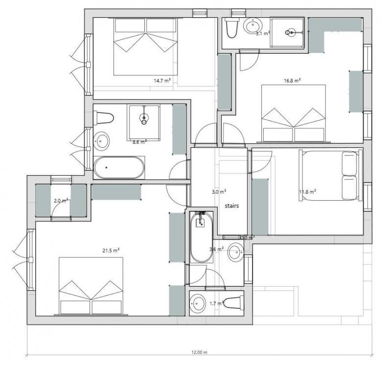 Bedrooms option B.jpg