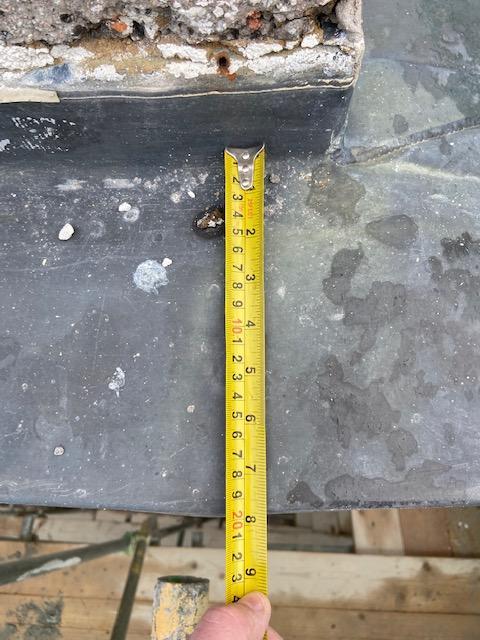 ledge4 corner.jpg