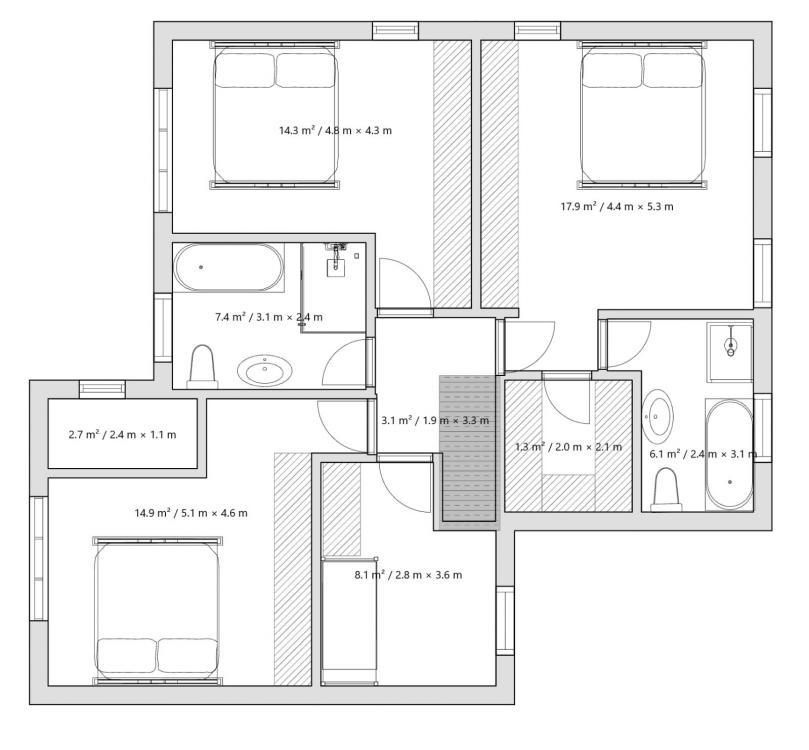 Bedrooms option A.jpg