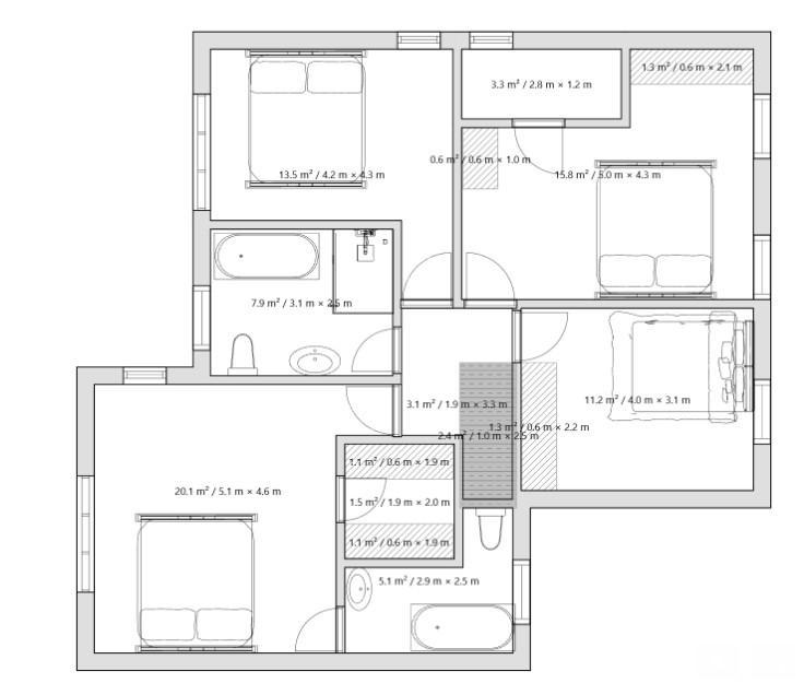 Bedrooms option C.jpg