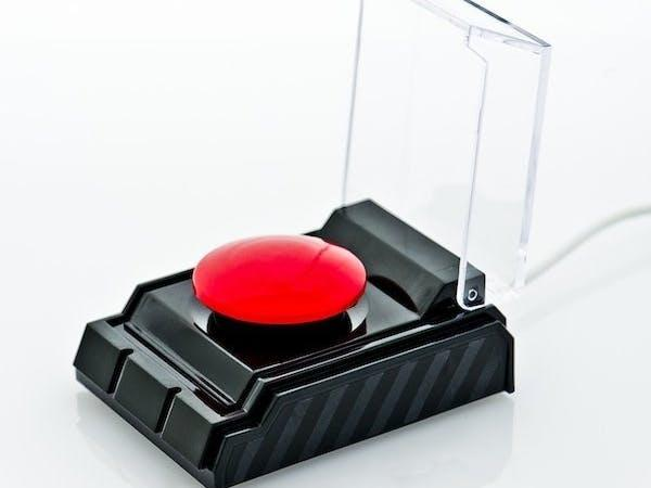 Big_Red_Button.jpeg.f1fa3e831695b1d7195796eac823bd95.jpeg