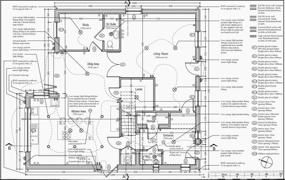 ground floor plan 210312.jpg