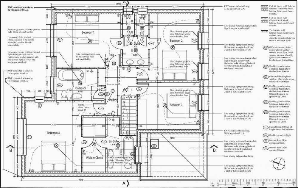 first floor plan 210312 - Copy.jpg