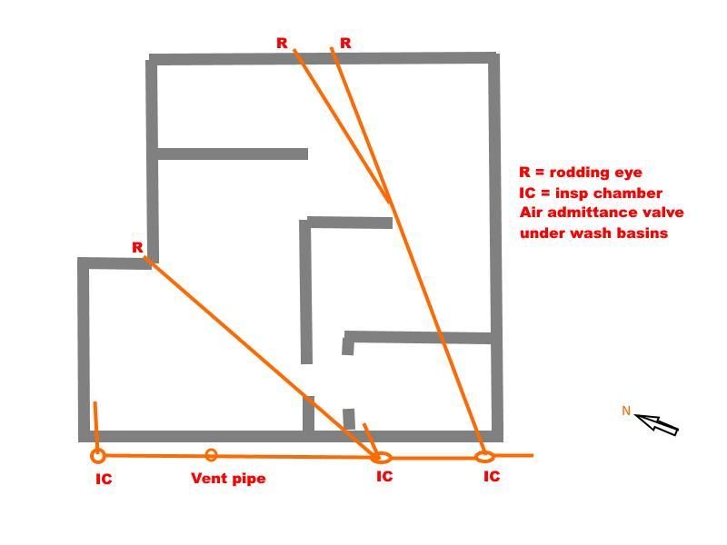 62B drainage west option 210325.jpg