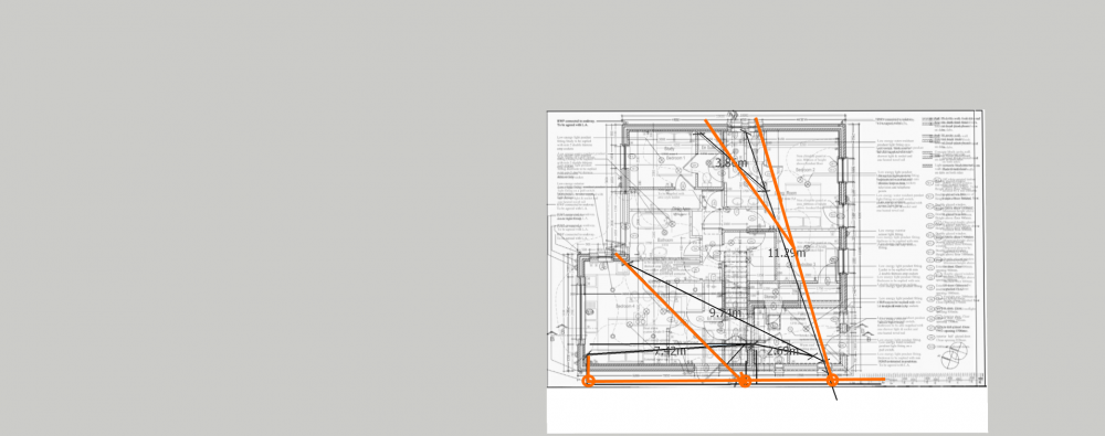 Drainage west option annotated 210325.png