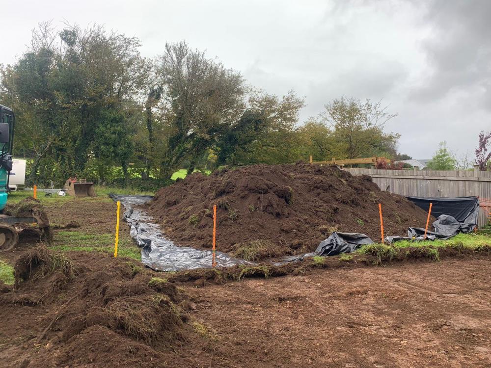 Soil bund being made.jpeg