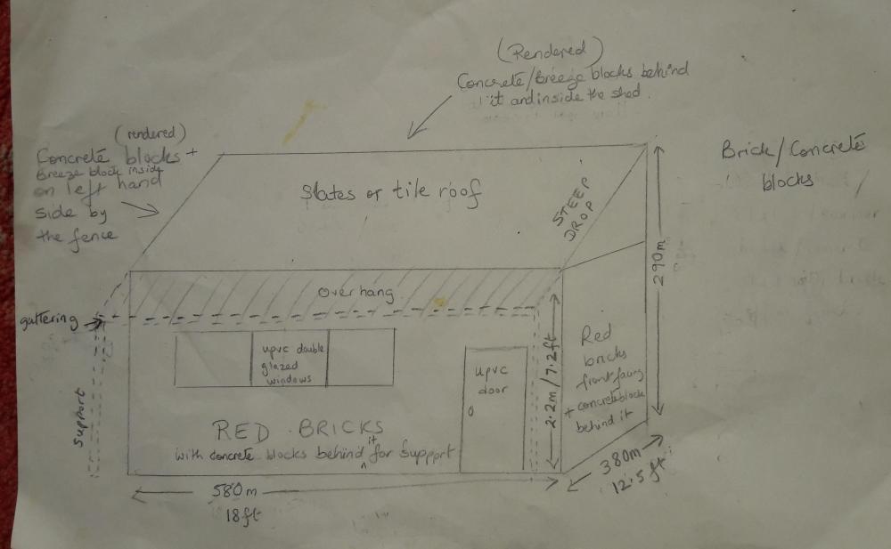 current shed plans.jpg