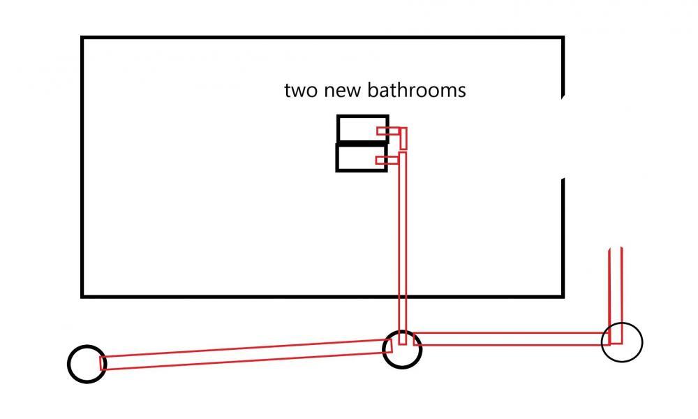 2021-04-23 17_47_09-drains house April 2021.jpg - Paint 3D.jpg
