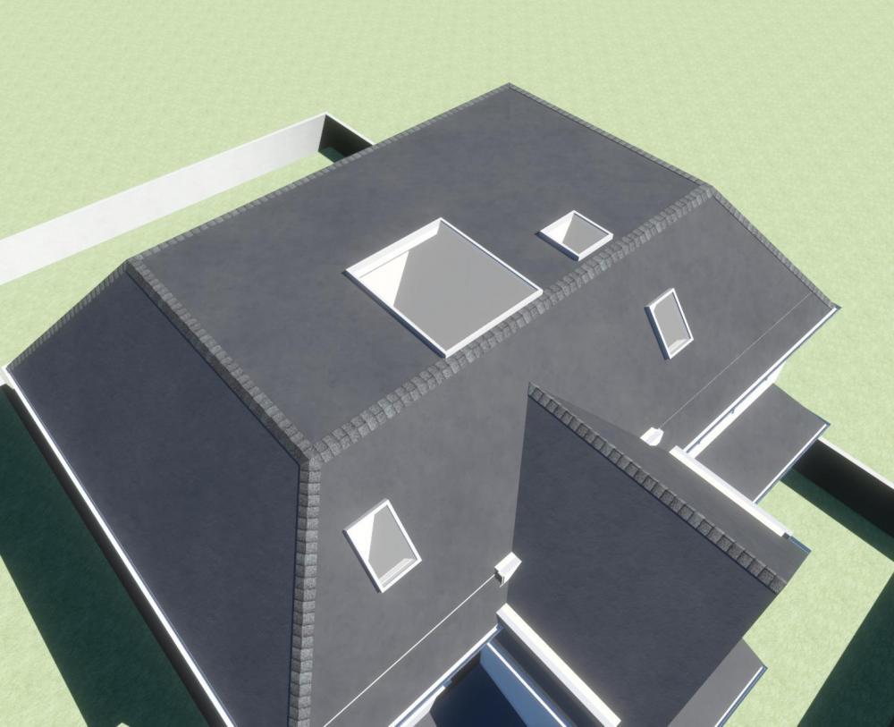 S62-Roof.thumb.jpg.ad9b1cd4a860293380b22f3cea13a7d7.jpg
