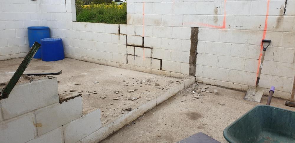 broken wall.jpg