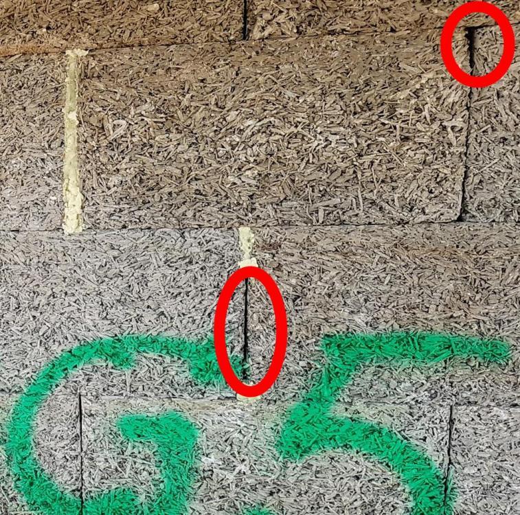 gaps.thumb.jpg.e5ff858df96031861ac2384fc8259c0d.jpg