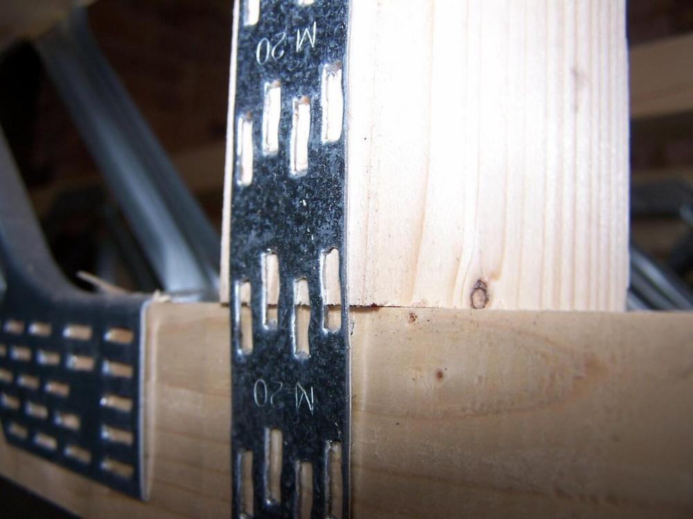 wood.proud.pushing.out.fixing.2.jpg