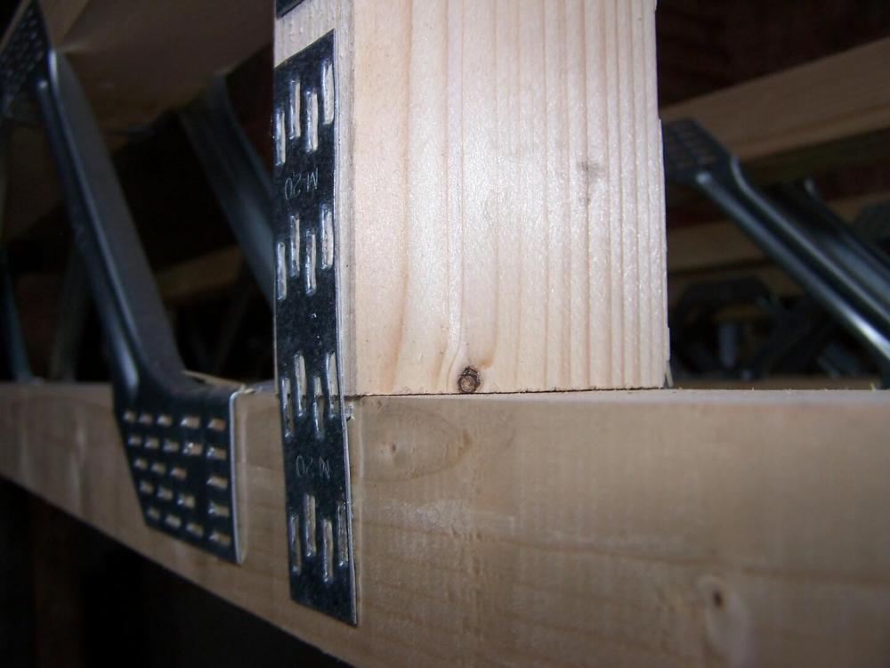 wood.proud.pushing.out.fixing.4.jpg