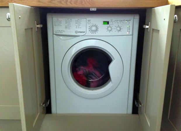 integrated-washing-machine-doors-open.jpg