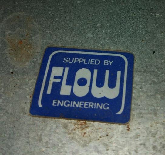 Flow Engineering MVHR.jpg