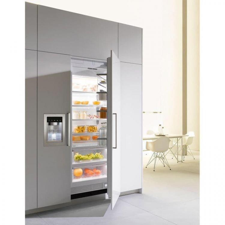 708046955_miele-master-cool-f1472-vi-freezer-individual-water-and-integrated-ice-maker-4-4646-p.thumb.jpg.1d3804f2fb161f3f1b6234a384e091fd.jpg