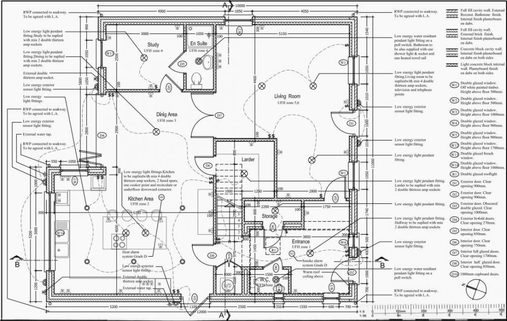 ground floor plan original.jpg