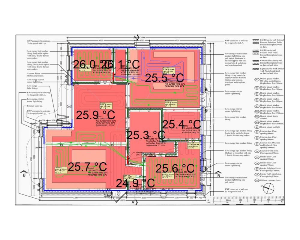 UFH with furniture C surface temp.JPG